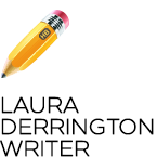 Laura Derrington | Writer